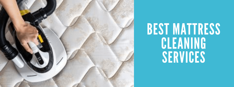 Mattress Cleaning Springfield Lakes