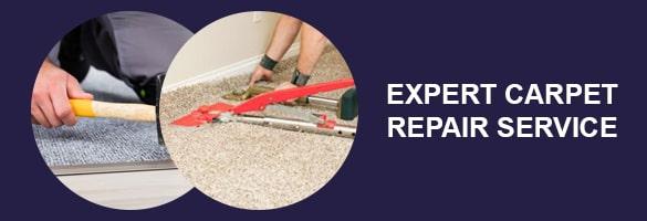 Best Carpet Repair Springfield Lakes