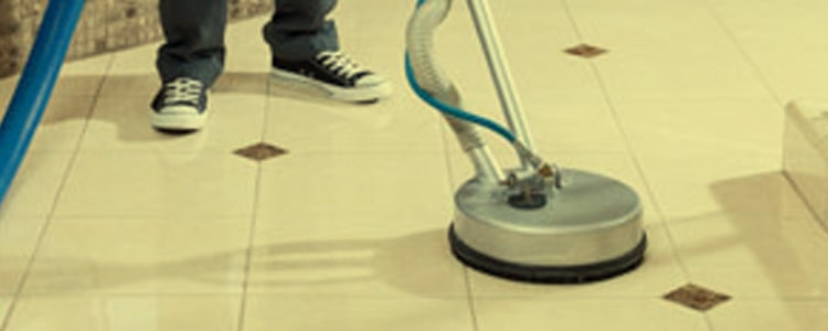 Best Tile And Grout Cleaning Springfield Lakes